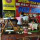 Wisata Kuliner Semarang Dengan Rasa Mantap