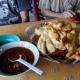 Aneka Makanan Khas Manado Yang Sayang Untuk Dilewatkan