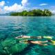 Beberapa Tempat Wisata Di Manado Yang Wajib Dikunjungi