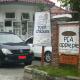 Tempat Wisata Kuliner Bogor Yang Sehat, Populer dan Enak