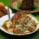 Makanan Enak di Bogor Yang Populer dan Recomended