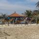 Wisata Bahari Lamongan, Tujuan Berlibur Praktis