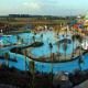 10 Tempat Wisata di Surabaya Yang Paling Populer