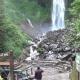 Wisata Alam Solo yang Terkenal Indah