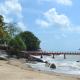 5 Tempat Wisata di Batam Yang Paling Populer