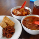 5 Tempat Wisata Kuliner Banyuwangi Yang Wajib Dicicipi