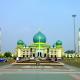 4 Tempat Wisata di Riau Yang Wajib Untuk di Kunjungi