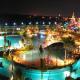 6 Tempat Wisata Malam Surabaya