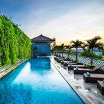 9 Rekomendasi Hotel di Kuta, Bali