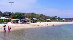 Tempat Wisata Di Tangerang Yang Cocok Untuk Liburan