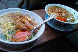 Daftar Nama Tempat Makan Murah di Bandung
