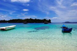 5 Tempat Wisata di Aceh Yang Paling Populer