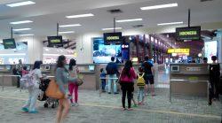 9 Daftar Hotel Dekat Bandara Soekarno Hatta (Update 2018)