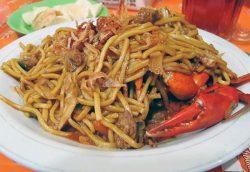 11 Makanan Khas Aceh Yang Enak dan Lezat Yang Patut Anda Cicipi